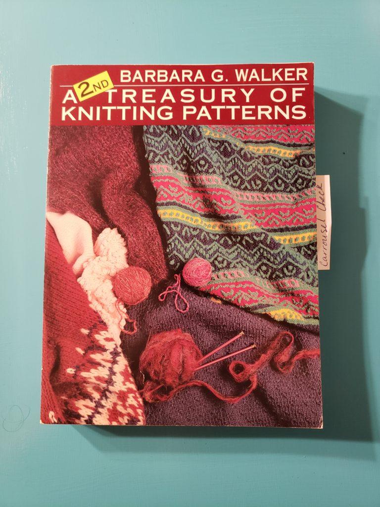 Real Life Ravelry Alternatives - Kitschier and Co Fiber Arts
